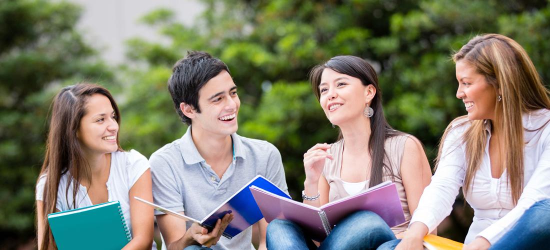 konsultan kuliah di luar negeri