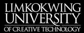 Limkokwing University Malaysia