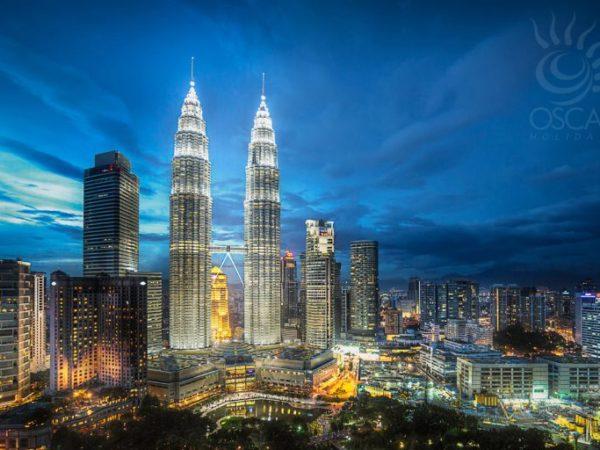 KULIAH DI MALAYSIA