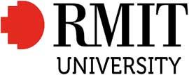 konsultan kuliah-di-RMIT-australia