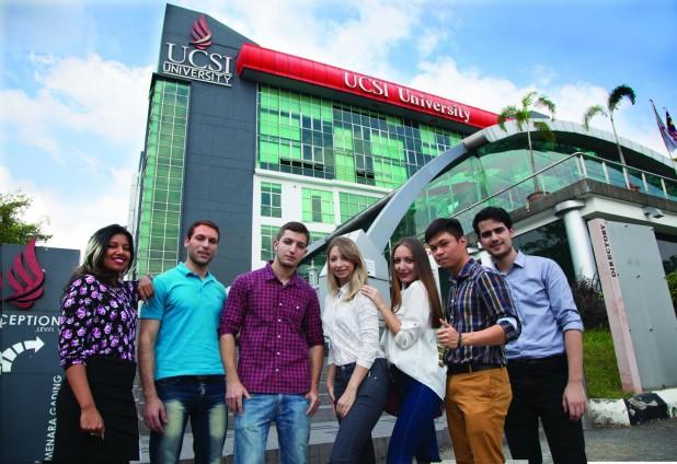 biaya kuliah di ucsi malaysia 2020