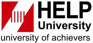 biaya kuliah di help university malaysia 2020
