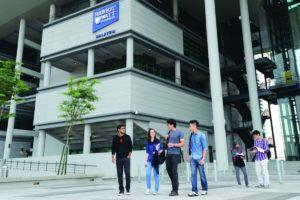 syarat kuliah di heriot watt malaysia